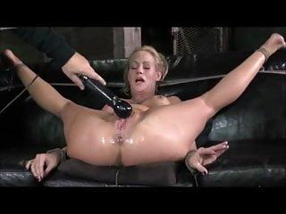German milf mom crying big black muslim cock fucking hard