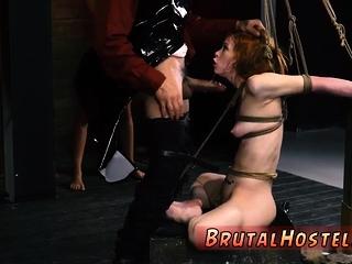 Fetish squirt punishment Sexy young girls, Alexa Nova and Ke