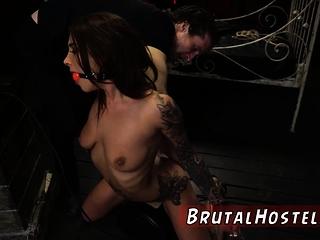 Spanish amateur rough and slave sucks masters cock xxx Excit