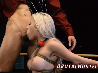 Teen cums in milf pussy Big-breasted light-haired ultra-cuti