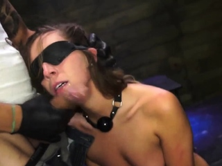 Anal bdsm enema and extreme piss compilation Last night, Kay