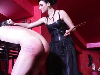 A very Pervert Mistress