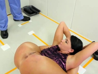 Ass smother slave and girl white guy oral creampie Talent Ho