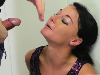 Extreme dick riding compilation Talent Ho