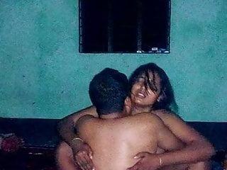 Deshi sex