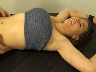 Horny xxx video BDSM watch , watch it
