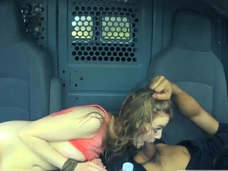 Enema extreme Girls can be so mean, and pretty teenager