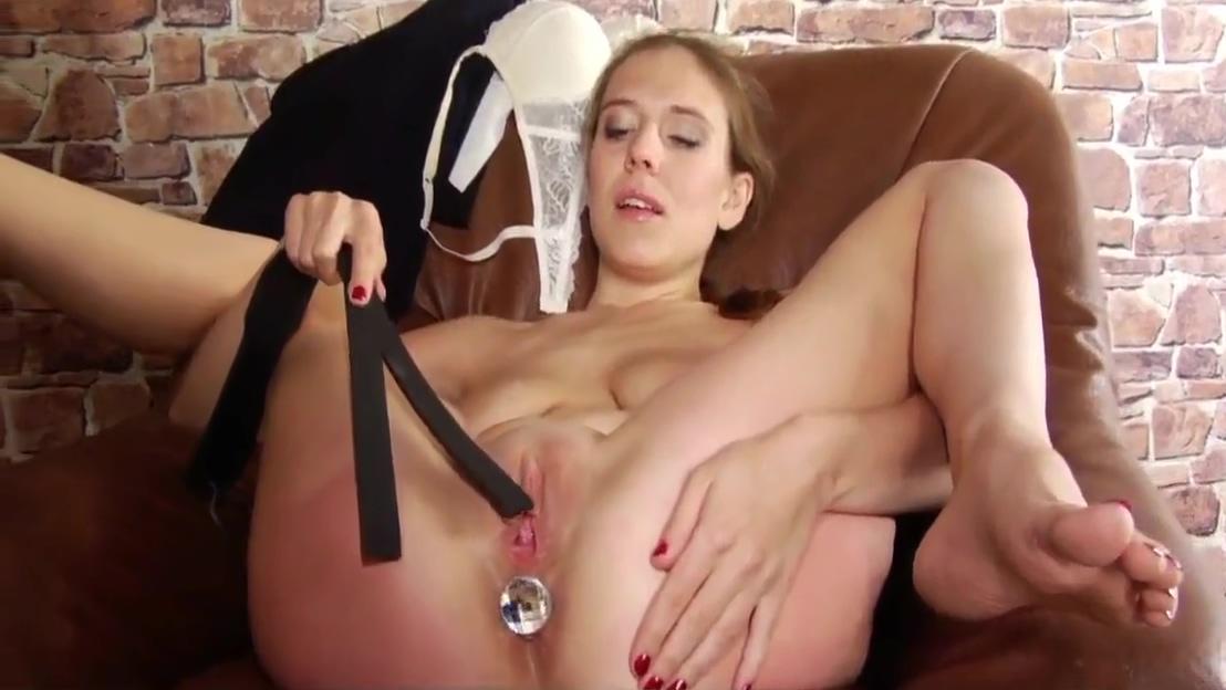 Kate Basic In Agneta Humiliation