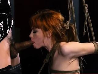 Big ass rough anal Sexy youthful girls, Alexa Nova and