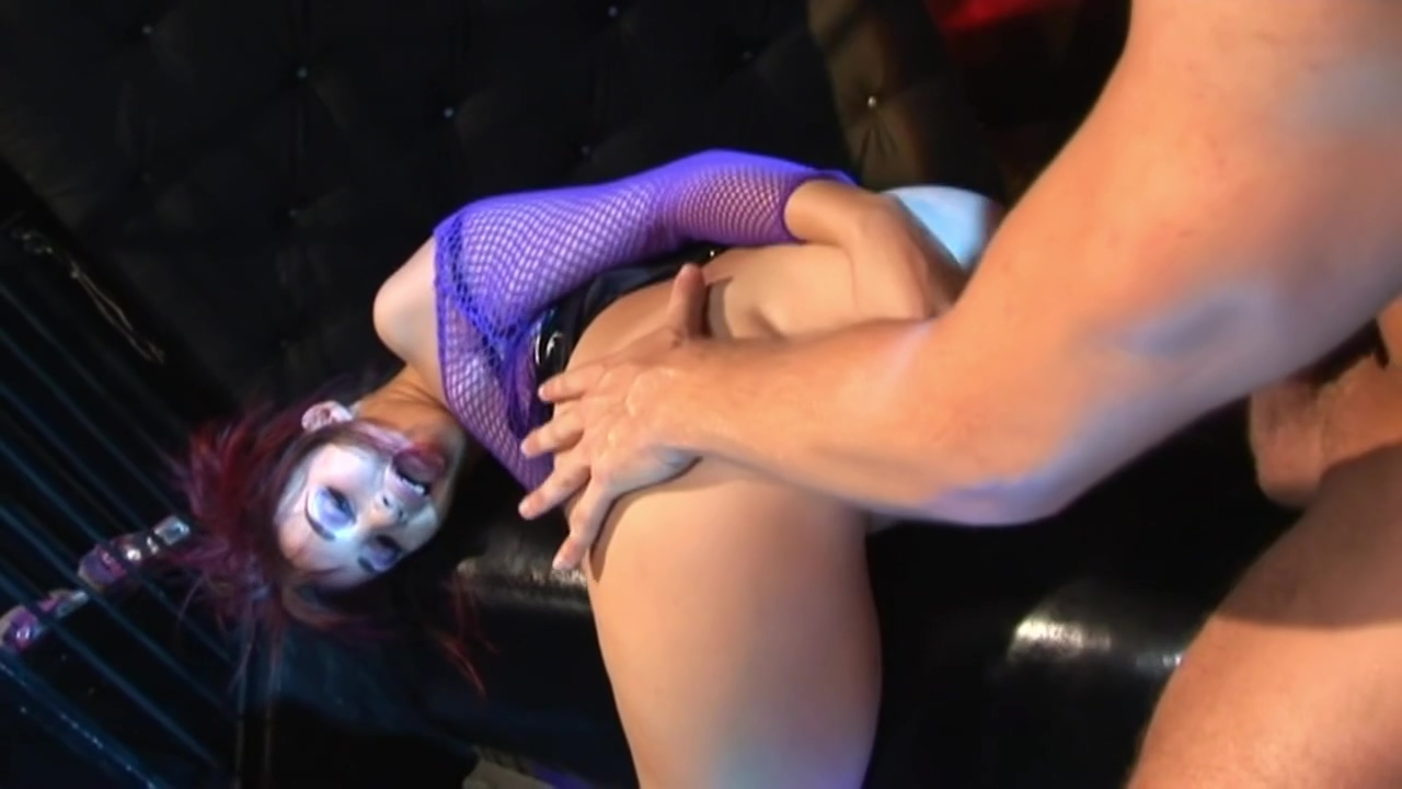 Cage In Nasty Mom Wants Some Bdsm Pleasure