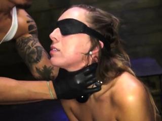 Teen spanking punishment Last night, Kaylee Banks went to