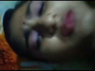 Desi bhabhi quat face