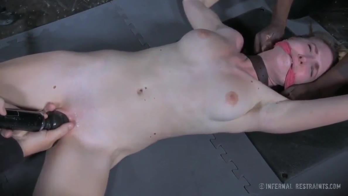 Slave 61