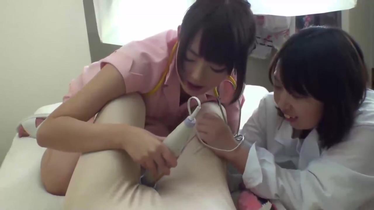 tickle japanese5